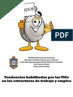 EXPOSICION TICS  .ppt
