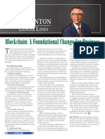 A2 Business Times 7-19
