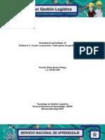 Evidencia 3.3.docx