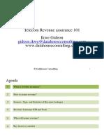 revenueassurance101-150709111645-lva1-app6891