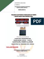 propuesta de marcador KOPA DE ORO.docx