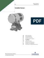 manuals-guides-mvs205-multi-variable-sensor-safe-use-instructions-emerson-pt-132366.pdf