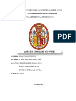 UNIVERSIDAD NACIONAL DE SAN ANTONIO ABAD DEL CUSCO.docx