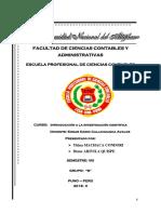BIOGRAFIA DE PLATÒN.docx