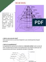 Presentación 12.pptx