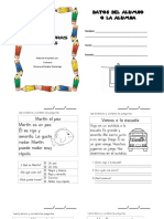 cuadernillo lecturas cortas.pdf