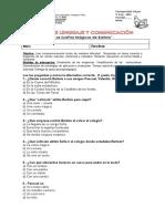 EVALUACION LOS SUEÑOS MAGICOS DE BARTOLO.docx