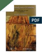 Libro 2 - Creatividad para el cambio - Liliana Galvan.pdf