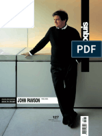 El Croquis 127 - JOHN PAWSON 19 - El Croquis.pdf