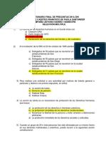BANCO DE PREGUNTAS ECSAN DH Y DIH.docx