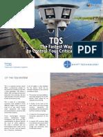 Brochure TDS ENG
