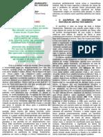 Estudo Pg - 26 - Sacrificio e Expiação
