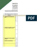 GSSL-SIND-FR043A Verificacion de Requisitos MASS