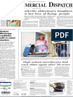 Commercial Dispatch eEdition 7-8-19