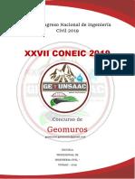 8 BASES CONCURSO GEOMUROS POBS PPUBWEB OK V1.0.docx