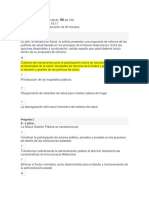 PARCIAL ADMINISTRACION PUBLICA.docx
