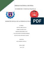 DISCAPACIDAD (2).docx
