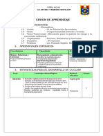 52343759-Sesion-de-Aprendizaje-Actualizado.doc