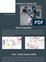 El dibujo en niños de 4 a 7 años.pdf
