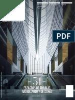 D+A Magazine 51