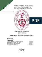 Memoria-de-Cálculo-Grupo 3.docx
