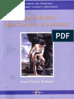 Isaac Garcia Venegas - Pensar la libertad.pdf