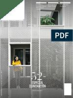 D+A Magazine 52