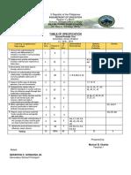 second periodic test (2018-2019).docx