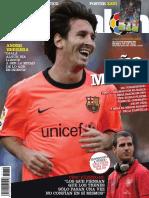 Don Balon 1770 - 21-27 Sep 2009.pdf