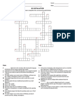 OS Installation Crossword.docx