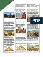 mayas,aztecas, incas.docx