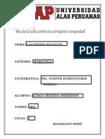LAS-REDES-SOCIALES-ofimatica (3).docx