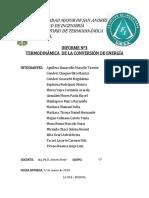 INFORME LABO TERMO 3.docx