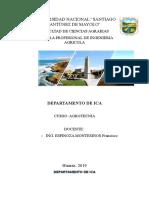 ICA-AGROTECNIA.docx