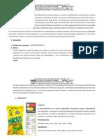 ONTANEDA GUAMAN MICHELE-LA MATRIZ DE ICOMS Y LOS NIVELES DE SATISFACCION.docx