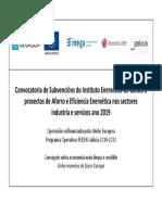 Modelo_Placa_Inega_PRX_2019.docx