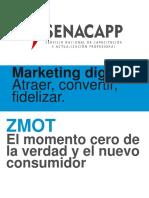 1. Marketing Digital