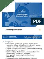 CESP-uploadingsubmissions2013v3.pdf