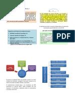 informacion de diptico decreto 170 y 83.docx
