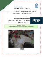 DOSSIER PERSONAL SOCIAL  OBJETIVO Y CONTENIDO IMPRIMIR.docx