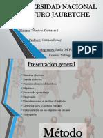 23377979.Presentacion Metodo Frenkel