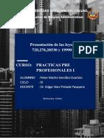 TRABAJO COMPLETO  DE LEYES.pdf