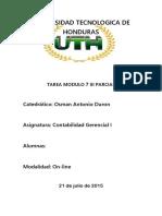 tarea_7_contabilidad_gerencial.docx