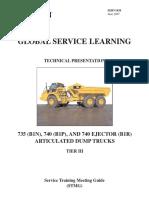 SERV1838 735 740 740 EJ Tier III.pdf