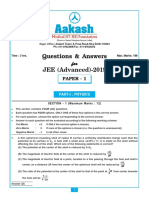 Updated_JEE-(Advanced)-2019_Paper-1_(Question & Answers)-Akash.pdf