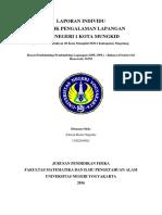 13302244021_ICHWAN RESTU NUGROHO (P. Fisika) (1).pdf