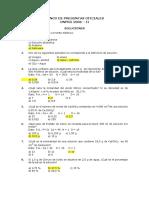 BANCO DE PREGUNTAS OFICIALES.docx