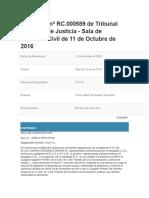 Sentencia nº RC.docx