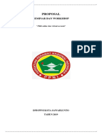 proposal seminar ok.docx
