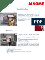 Caballito de Tela.pdf